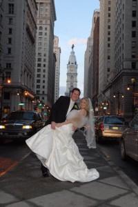 dsc 0386 200x300 Pamela and Patrick's Wedding at the Crystal Tea Room