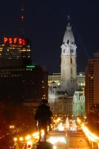 dsc 0088 200x300 Philadelphia Night Photos
