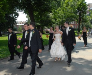 dsc 0249 300x247 Johanna and Kevins Wedding at Cairnwood Mansion