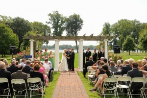Wedding At Pen Ryn Mansion In Bensalem Pa Costello Photography Blog