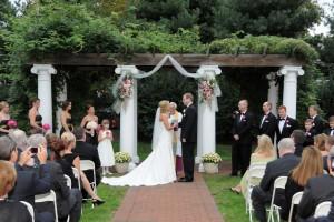 DSC 0450 Copy 300x200 Kristin And Zachs Wedding At Belle Voir Manor