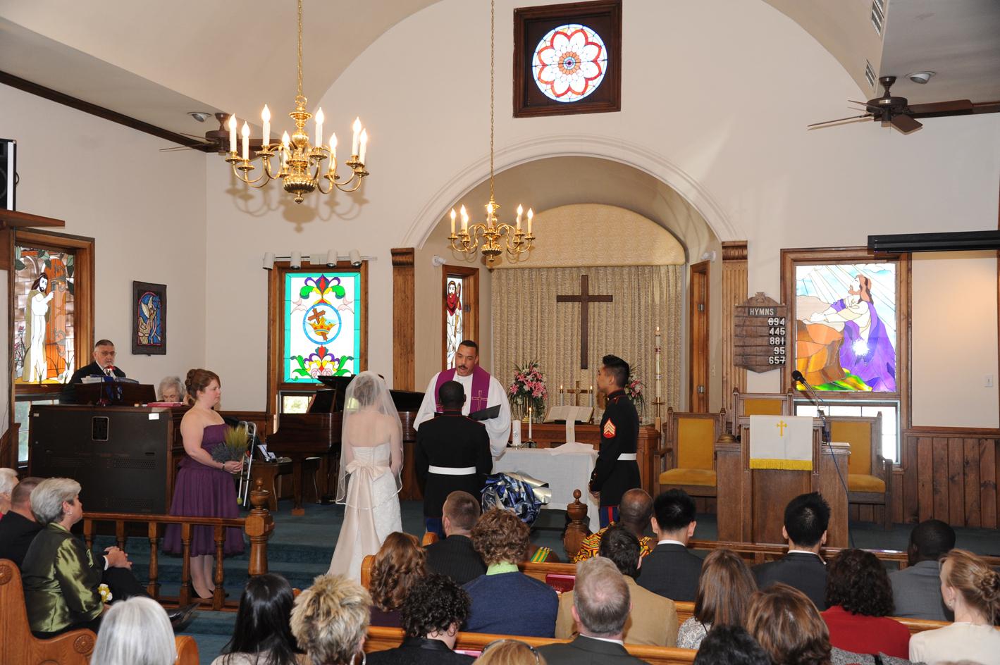 Wedding At The Smithville Mansion In Pemberton Nj