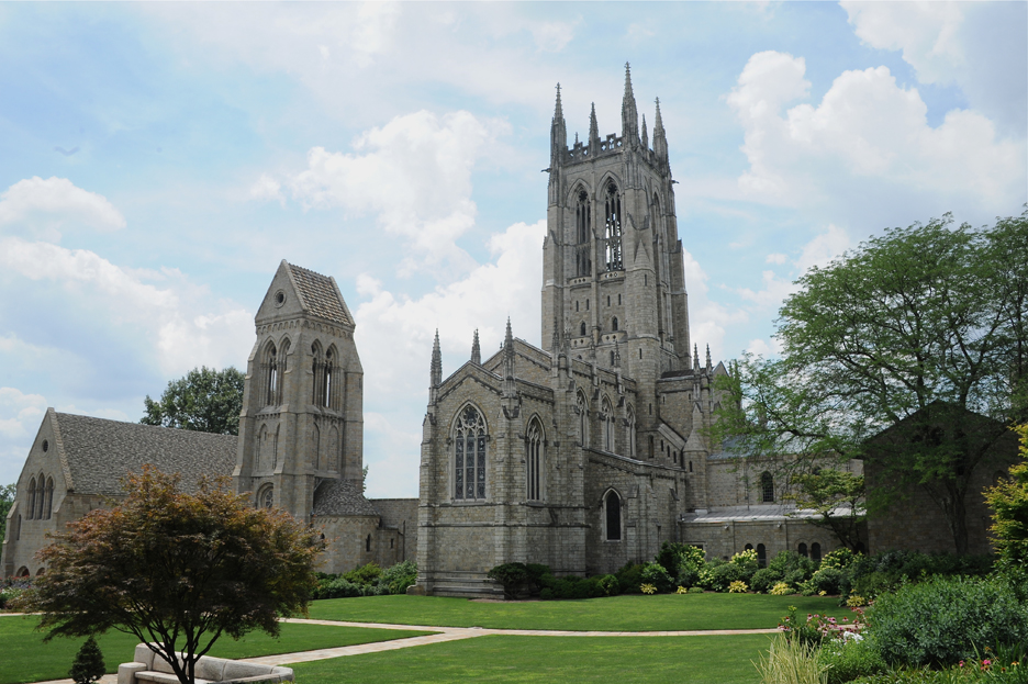bryn athyn black dating site The entire wikipedia with video and photo galleries for each article find something interesting to watch in seconds.