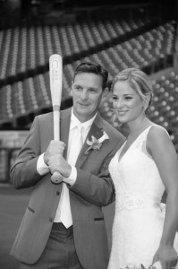 JC1 0105 199x300 Amanda and Jerrys Wedding at Citizen Bank Park